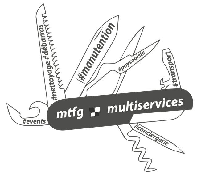 MTFG Politique